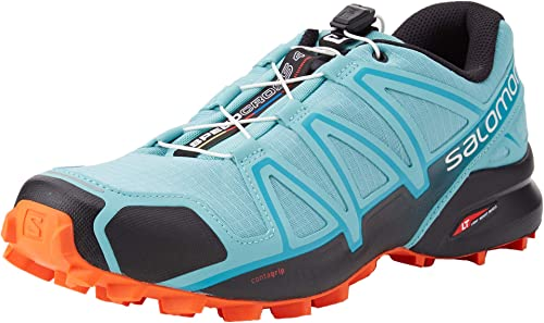 Salomon SPEEDCROSS 4 W', Damen Traillaufschuhe