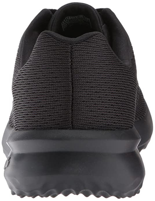 ced33208046ae Skechers Performance On The Go City 3.0 Driver Walking Shoe Black 11.5 D(M)  US: Amazon.in: Shoes & Handbags