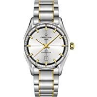 CERTINA DS -1 Powermatic 80 Automatic Men's Watch