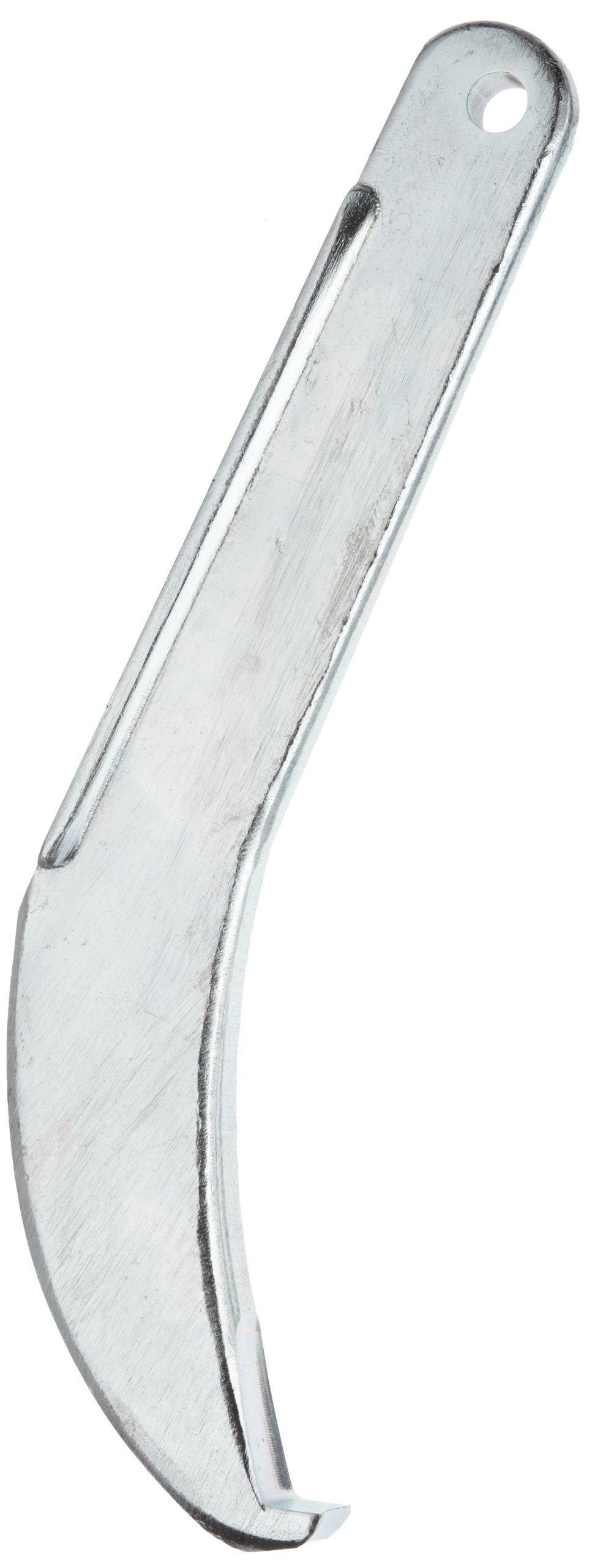 Posi Lock 11054 Puller Jaw, For Use With 110 and 210 Puller