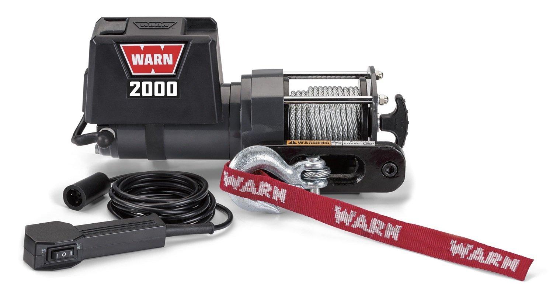 Of Warn Winch Wiring Diagram Atv Wire Diagram Images Warn Winch Wiring
