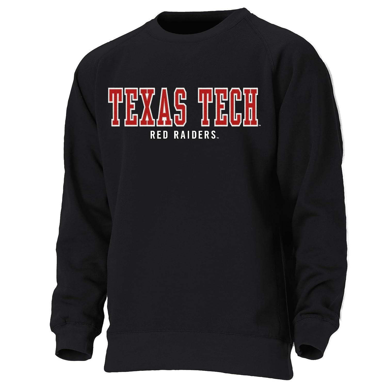 Ouray Sportswear NCAA Benchmark Crew Shirt
