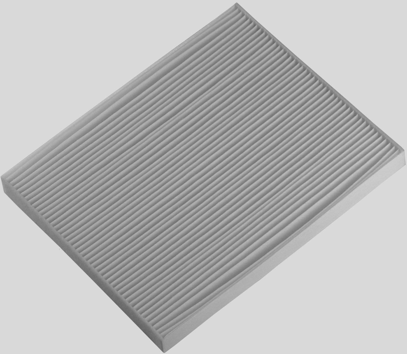 1 Pieza Open Parts CAF2084.01 Filtro aire habit/áculo