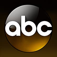 ABC – Watch Full Episodes & Live TV