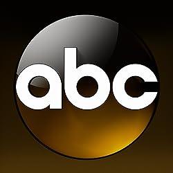 by ABC Digital(6046)Buy new: $0.00