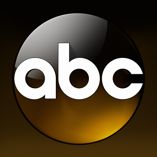 Abc   Watch Full Episodes   Live Tv