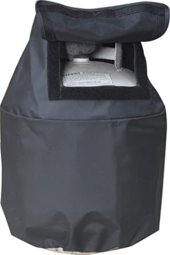 BroilPro Accessories Propane Tank Cover