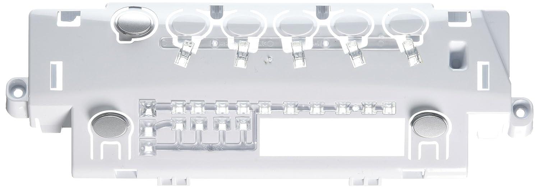 Candy lavadora módulo PCB comida. Genuine número de pieza 41035532 ...
