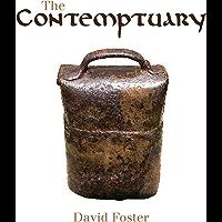 The Contemptuary