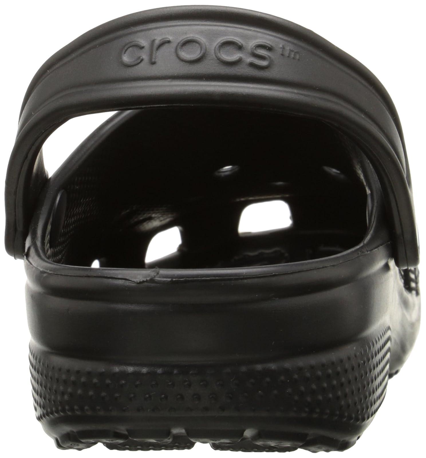 Crocs Men's and Women's Classic - 2