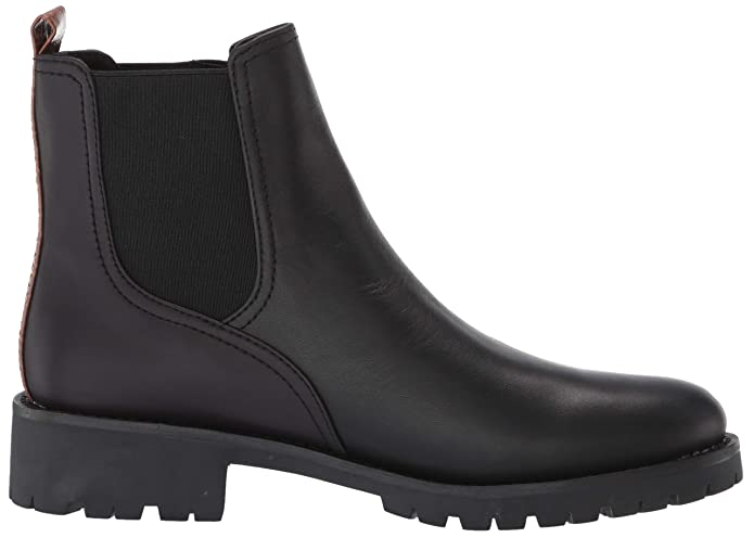 48226f06c Amazon.com  Sam Edelman Women s Jaclyn Chelsea Boot  Shoes