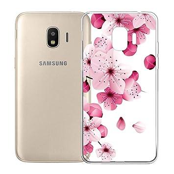wholesale dealer c2cd9 6b6a2 Case for Samsung Galaxy Grand Prime Pro 2018: Amazon.co.uk: Electronics