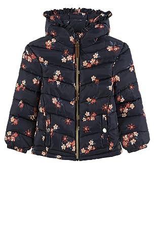 new lifestyle amazing price top fashion TOM TAILOR TOM TAILOR Jacke mit Rüschen Mädchen Kinder ...