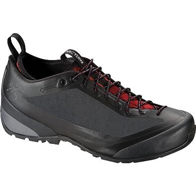Mens Arc'teryx Acrux2 FL Approach Shoe Men's Online Size 47