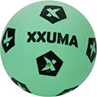 XXUMA Kick X Classic Toy Football Green (Size 5)