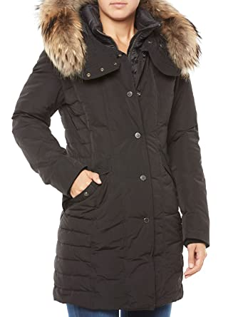 parajumpers angie woman