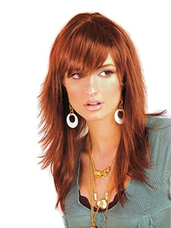 Amazon Runway Fashion Synthetic Wig By Forever Young 30 130 4