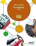 Technology. Stage II. (Anaya English) - 9788467810110