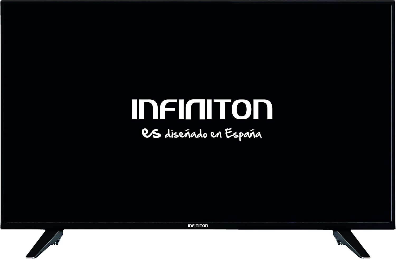 TV LED INFINITON 28