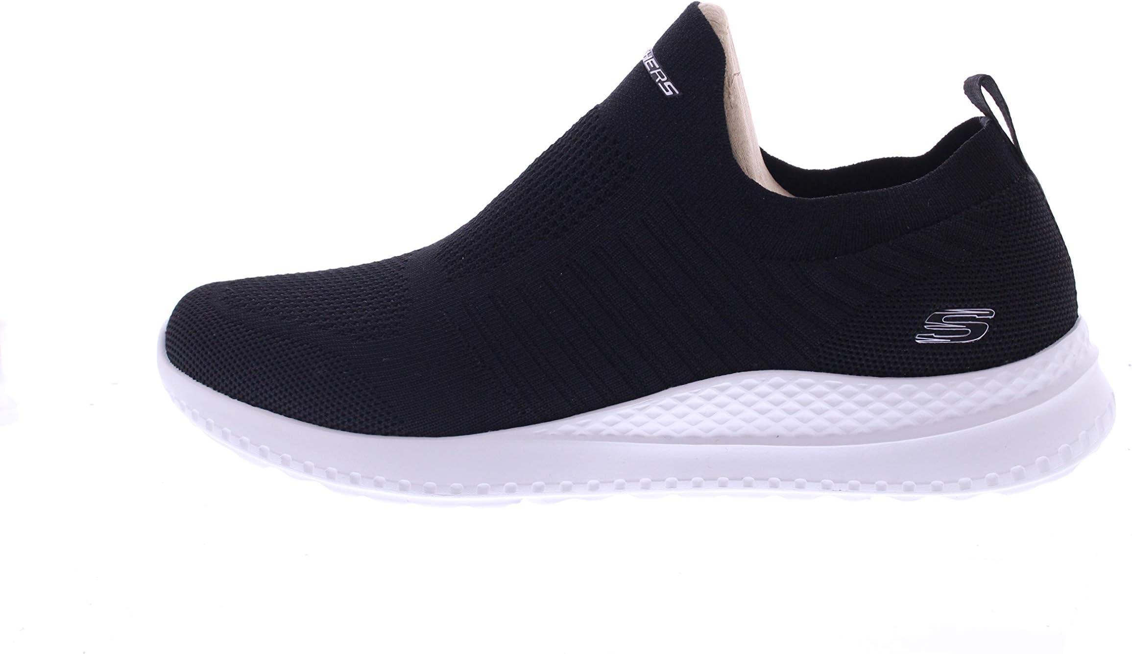 Skechers Matera, Men's Shoes price in
