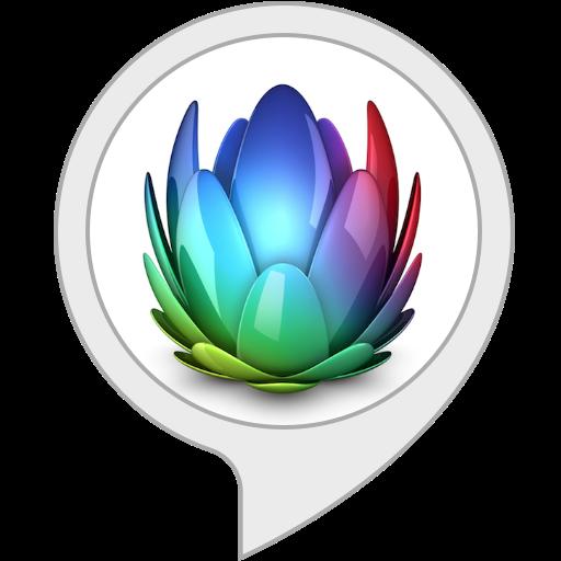 Unitymedia Programmübersicht