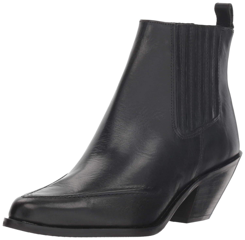 Kenneth Cole New York Damen Style Stiefelie Rory Rory Stiefelie Stiefelette im Western-Stil 4547bf