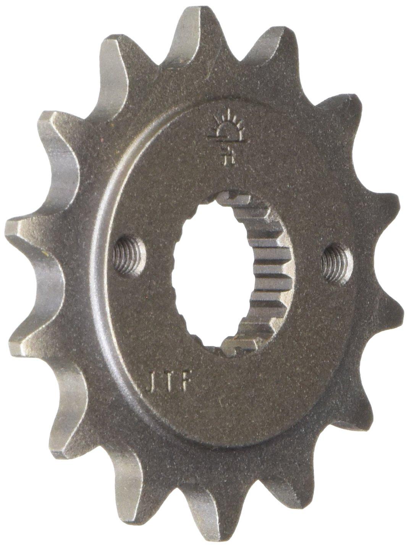 Factory Spec FS-1595 Sprocket