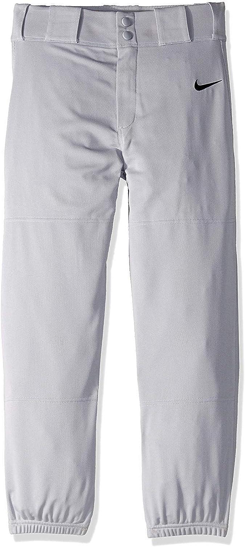 Boys' Core Baseball Pants