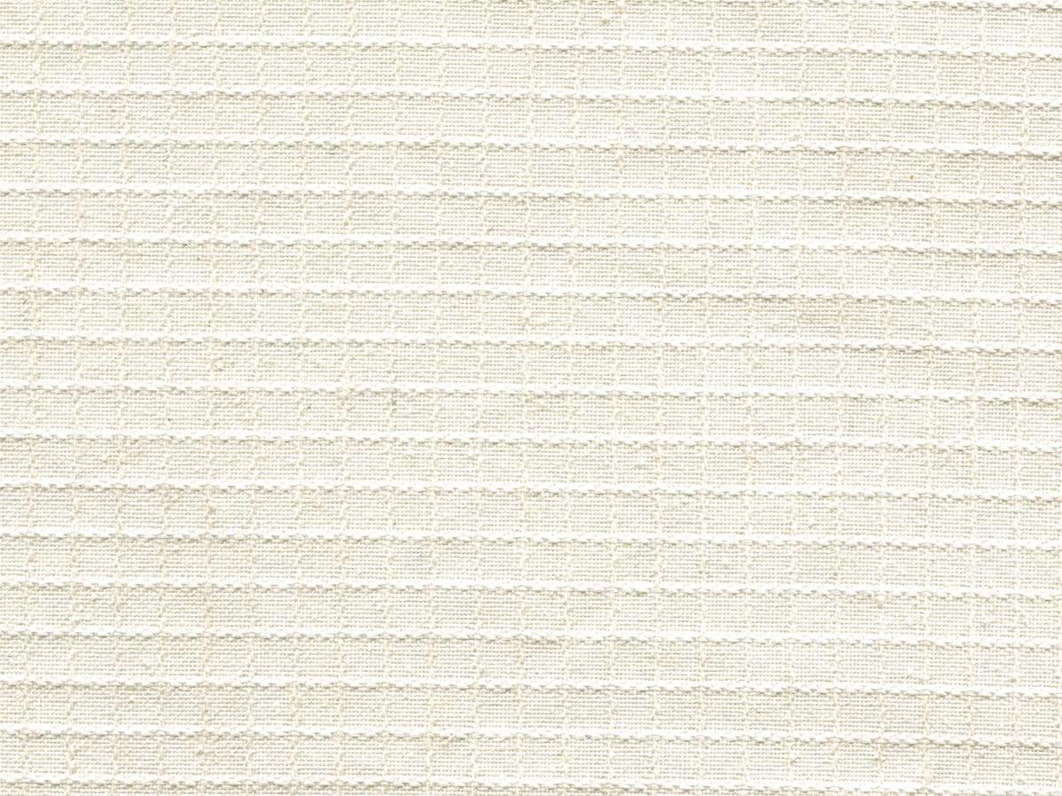 Color Lino C18 Jacquard Chenilla Foulard Praga 180x270 cm Belmarti