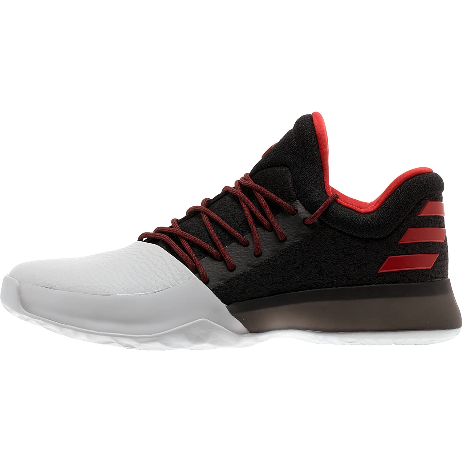 Adidas Harden Volume Vol 1 Size 14 BW0546 Boost - GOOD CONDITION - FREE SHIPPING