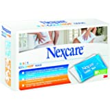 Nexcare DE272967881 N1578IE ColdHot Cuscino Caldo/Freddo Maxi