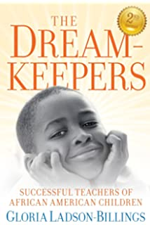 Crossing over to canaan the journey of new teachers in diverse the dreamkeepers successful teachers of african american children fandeluxe Image collections