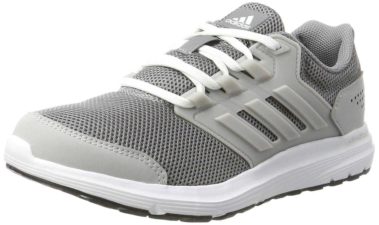 adidas Galaxy 4 W, Zapatillas de Running para Mujer, (Gritre/Gridos/Ftwbla), 38 EU