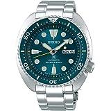 [セイコー]SEIKO プロスペックス PROSPEX タートル ダイバースキューバ メカニカル 自動巻き ネット流通限定モデル 腕時計 メンズ SBDY039