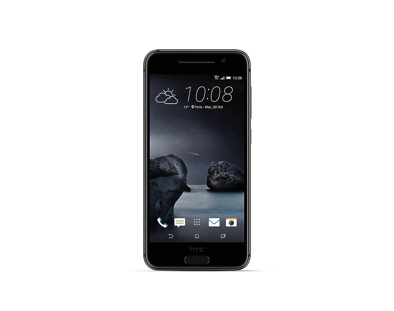 HTC B016ZRD1QG One A9スマートフォン HTC One B016ZRD1QG, YSEショップ:0b4b2cdd --- sharoshka.org