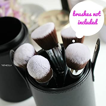 Beauty Junkees  product image 5