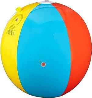 Marvelous Poolmaster 81188 Splash And Spray Ball