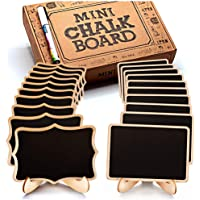 Decorative Chalkboards