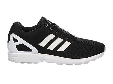 | adidas Originals Men's ZX Flux EM Fashion
