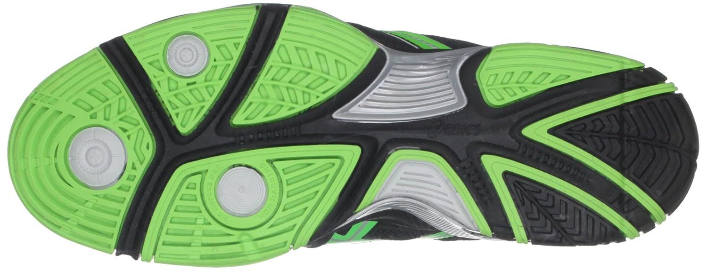 Resolución De Gel Asics Zapatillas De Tenis Para Hombre 4 9ZH1fG7