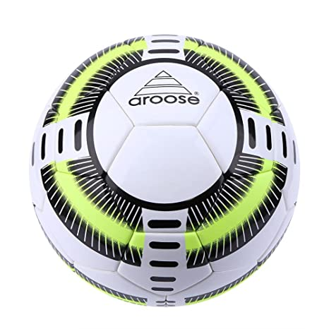 trendyest Aroose antideslizante Champions League fútbol balón de ...