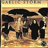 Gaelic Storm