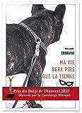 Ma vie sera pire que la tienne (French Edition)