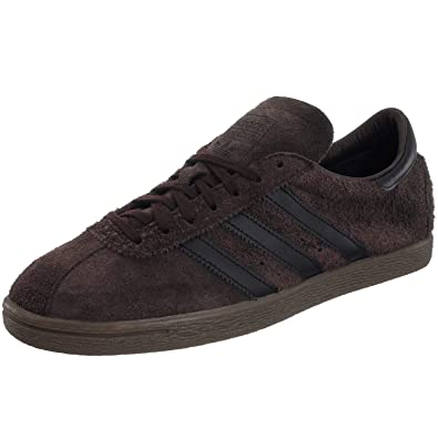 bbed01f475b7d3 adidas Men s Tobacco Fitness Shoes
