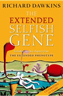Sexual suicide and selfish gene