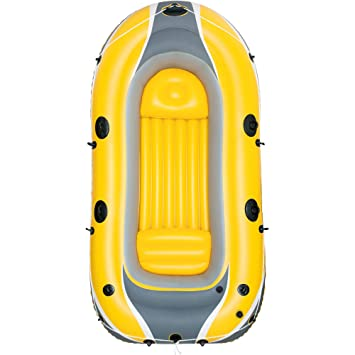 Ozark Trail Raft - hinchable barco: Amazon.es: Deportes y ...