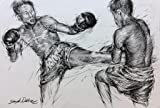 Muay Thai 17