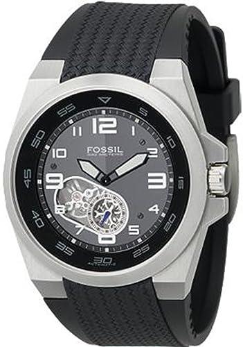 7d2e2540cc47 ORIGINAL FOSSIL MEN S WATCH ME3004  Amazon.es  Relojes