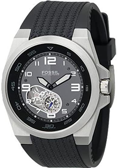 ORIGINAL FOSSIL MENS WATCH ME3004