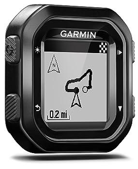 Garmin Edge 25 GPS Bike Computers